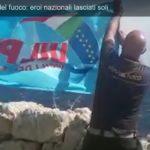 videodimaltauiltv-150x150 Emergenza maltempo: intervista Alessandro Lupo