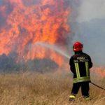 85vigili-fuoco-emergenza-incendi-150x150 Copertura infortuni 2019