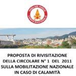 circolare12011-150x150 Resoconto riunione Organizzazione servizio cinofilo