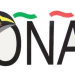 logo-ona1-150x150 NOTIZIARIO