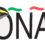 ONA: Migliorie apportate al contratto sulla polizza RSM