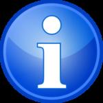 Info-1-150x150 Regolarizzazione del trattamento stipendiale con connessa esigenza di procedere ai recuperi   Assegno ad personam (codice 520/003)