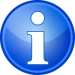 Info-1-150x150 NOTIZIARIO