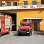 automezzi-vigili-del-fuoco3-2-150x150 NOTIZIARIO