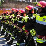 gradi-vigili-del-fuoco-737x415-150x150 Lettera al nuovo Ministro dell'Interno