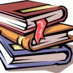 libri_2150-150x150 NOTIZIARIO