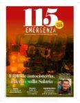 Copertina-128-pdf-116x150 RIVISTA 115 EMERGENZA