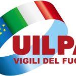 Logo-Coord-FUOCO-150x150 Vigile del Fuoco accoltellato   Solidarietà della UIL PA VVF