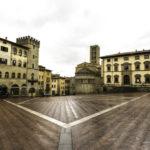 Panoramica_di_Piazza_Grande_Arezzo-150x150 NOTIZIARIO