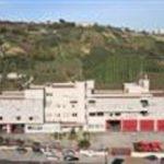 chietifotocomando-150x150 Chieti: esposto sulla gestione dell'organizzazione del Servizio TLC
