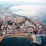 crotone_aerea2-150x150 Napoli: dichiarazione stato di agitazione unitario chiusura Mostra-Fuorigrotta