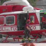 elisoccorso-elicottero-vigili-del-fuoco-33848.660x368-150x150 NOTIZIARIO