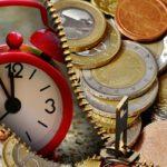 tfr-tfs-pensione-anticipata-importo-tempi-150x150 NOTIZIARIO