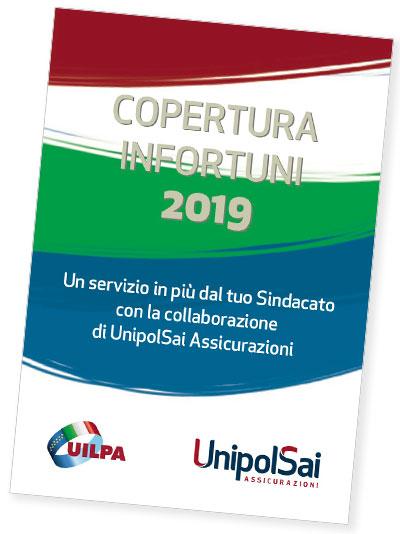 08-TESSERINA_UILPA_2019 Convenzioni