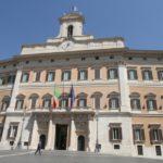Palazzo_Chigi_inf-150x150 Ispettori: Schemi di decreti ministeriali inerenti i concorsi interni