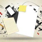 email-assemblea-convocazione-pec-cellulare-smartphone-360x240-150x150 NOTIZIARIO