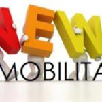 mobilita-150x150 Mobilità, permanenza 5 anni: Nota unitaria sull'applicazione dell'art.6 comma 3) D.Lgs 06.10.2018, n.127