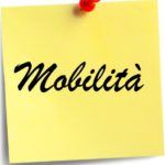 post-it-mobilita12-e1467898016118-150x150 Mantova Cronica carenza Funzionari Comando