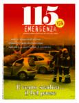 115-Emergenza_n129_COVER-pdf-115x150 RIVISTA 115 EMERGENZA