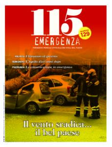 115-Emergenza_n129_COVER-pdf-229x300 GALLERY