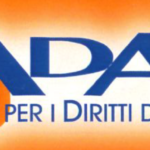 ADA-150x150 Fondo PERSEO
