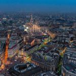 Milano-panoramica-4-150x150 Homepage