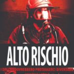 2019.06.19-Volantino-Alto-rischio_DPI-150x150 NOTIZIARIO