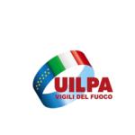 UNITARIA-1-150x150 UIL PA VVF LAZIO: Corso Regionale Tas 2 30 settembre -11 ottobre 2019