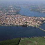 1-panorama-aereo-dei-3-laghi-di-mantova-150x150 NOTIZIARIO