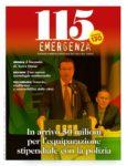 COPERTINA-130-pdf-115x150 RIVISTA 115 EMERGENZA