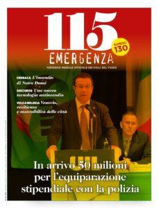 COPERTINA-130-pdf-229x300 GALLERY