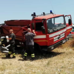 incidente-150x150 NOTIZIARIO