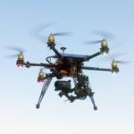 Drone1-150x150 Sollecito richiesta sospensione selezione per accesso corso SAPR