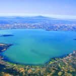 trasimeno-2-150x150 Puglia: Richiesta integrazione incentivo Campagna AIB 2019