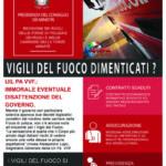 VVF-DIMENTICATI-2-150x150 Vigile del Fuoco accoltellato   Solidarietà della UIL PA VVF