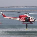 elisoccorso-150x150 Linee guida per lo sviluppo delle competenze del personale operativo nel settore NBCR