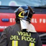 festa-vigili-fuoco-150x150 NOTIZIARIO