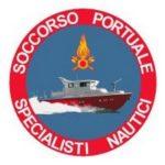 logo-nautici-150x150 Sollecito richiesta sospensione selezione per accesso corso SAPR