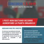 volantino-resoconto-cs-2019-150x150 CS e IA: Convocazione incontro