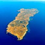 Lampedusa_island-150x150 NOTIZIARIO