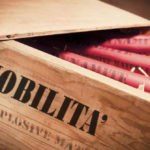 MOBILITA-ESPL-150x150 Messaggio di cordoglio per il grave lutto che ha colpito il Segretario Nazionale Uil PA Vigili del Fuoco Peppe Saccoccia
