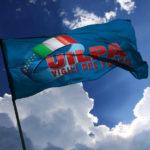 bandiera-logo-150x150 Messaggio di cordoglio per il grave lutto che ha colpito il Segretario Nazionale Uil PA Vigili del Fuoco Peppe Saccoccia