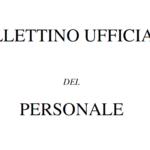 bollettino-ufficiale-150x150 NOTIZIARIO