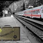 mobilità-150x150 NOTIZIARIO