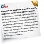 resoconto-conc-isp-spec-150x150 BUON NATALE DALLA UIL PA VIGILI DEL FUOCO
