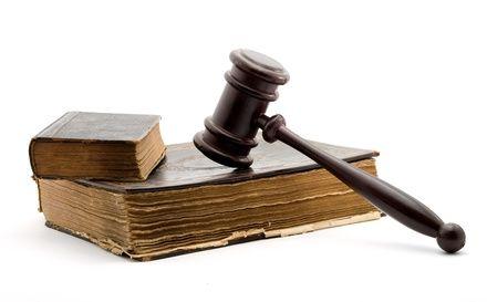 sentenza PUBBLICATI IN GAZZETTA UFFICIALE DEL 18-06-2020 I REGOLAMENTI RECANTI MODALITÀ' DI SVOLGIMENTO DEI CONCORSI PUBBLICI