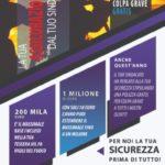 Volantino-Polizza-2019_2020-1-150x150 NOTIZIARIO