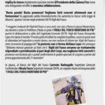 com-stampa-nan-150x150 RESOCONTO UNITARIO DELLA MANIFESTAZIONE NAZIONALE DEL 15 NOVEMBRE 2019