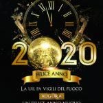 AUGURI-2020-150x150 NOTIZIARIO