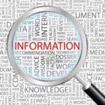 Servizi-di-informazione-150x150 NOTIZIARIO